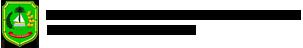 Bagian Pengadaan Barang/Jasa Kab. Kepulauan Meranti